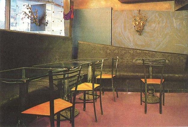 Boa Café GTO ___ 519a767f80c37-BOA-Cafe-3