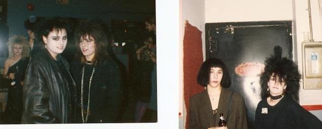 Domino Klub GTO ___ Sylvie3