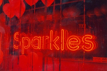 Sparkles GTO ___ Sparkles2-935x660